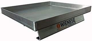 Master flex plateau Wienese