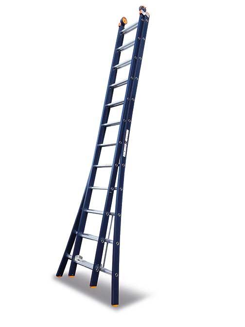 supreme ladder wienese