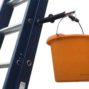Ladderlimb Wienese