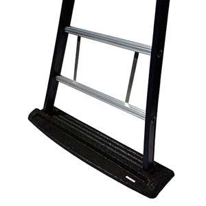 laddermat Wienese