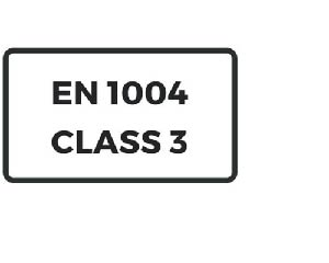 en 1004